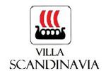 Вила Скандинавия